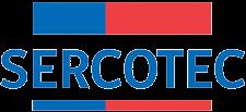 mi_vaso-SERCOTEC_logo_web