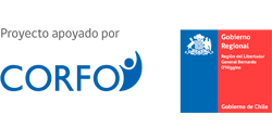 Mi Vaso - Logo Corfo Web